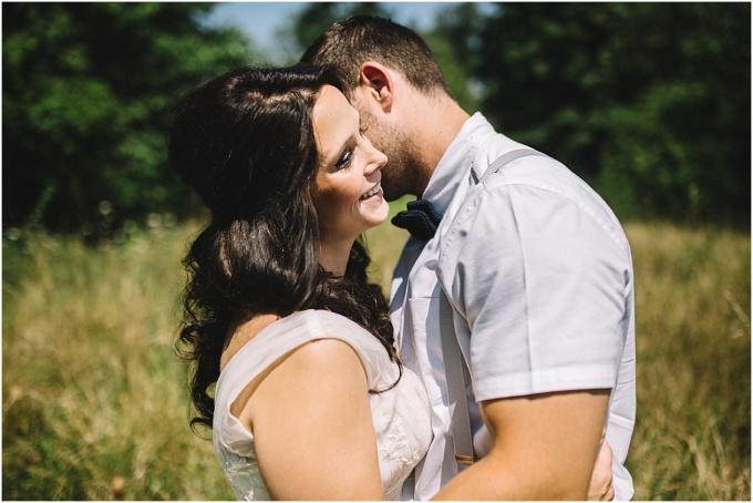 ben + mandy // livonia, michigan weddingphotography