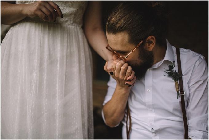 dallas + celeste // sarnia, ontario weddingphotography