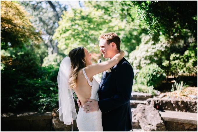 hello hamill's // intimate outdoor wedding marin county,california